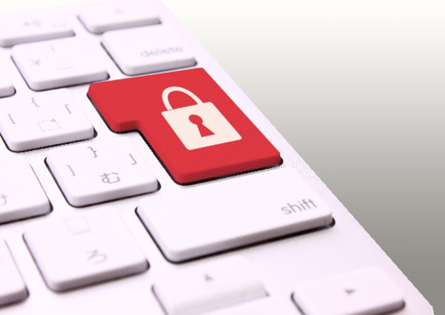 プライバシーマークを取得するメリット