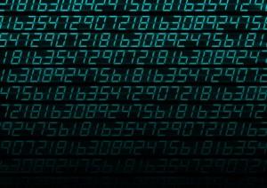 個人情報保護法について