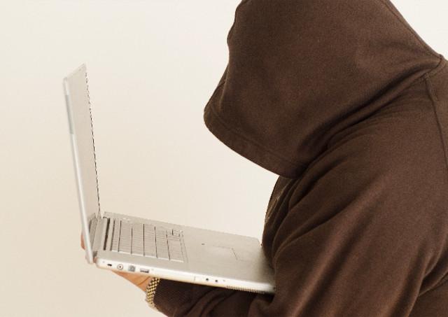 プライバシー権に関する事件