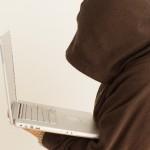 プライバシーや個人情報をめぐる判例