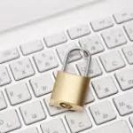 「改正個人情報保護法」について【Pマーク取得の基礎知識】
