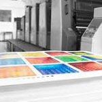 印刷業とPマーク【Pマーク取得の基礎知識】