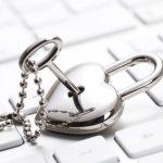 使い回していませんか? /Pマークにおけるパスワード管理
