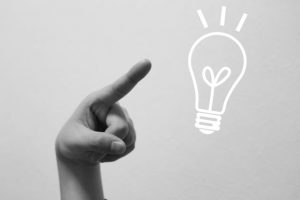 Pマークの「安い」「早い」「確実な」取得…会社ごとに違う事前準備をコンサルティング・書類作成で支援
