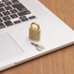 USBメモリを安全に使おう【Pマーク取得の基礎知識】