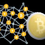 コインチェックNEM流失問題と仮想通貨の今後|セキュリティの判断目安はISMSとPマーク?