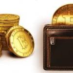 仮想通貨のウォレットでセキュリティが高いのは?安全性が高いウォレットの種類は?