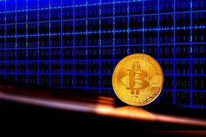 仮想通貨取引所に必要なセキュリティとは?信頼性の高い取引所を選ぶポイントと自分でできる安全対策