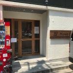 大阪にてPマーク新規取得説明会実施【便利なツールの活用とセキュリティ】