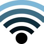 無線LAN… WPA、WPA2って?【Pマーク取得の基礎知識】