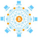 仮想通貨を支えるブロックチェーン技術の仕組みと取引所のセキュリティってどうなっている?(ISMS取得事業者からよくある質問)