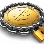仮想通貨で起こりうるセキュリティの問題とは?(ISMS取得事業者からよくあるの質問2)