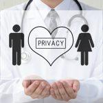 【MEDIS】健康診断事業を行う病院(診療所)のPマーク取得のメリット