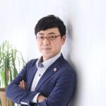 川井久/中小企業診断士