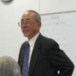 湯川卓爾/JIPDEC元主任審査員
