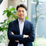 菊地明光/営業組織コンサルタント